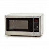 Kmart 25 L Convection Microwave Oven