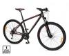Aldi 29er Performance Mountain Bike