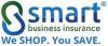 Smart Business Insurance