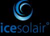 ICE Solair