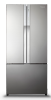 Panasonic French Door Fridges / Refrigerators