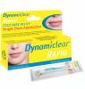 Dynamiclear Rapid
