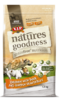 V.I.P. Petfoods Natures Goodness Grainfree Dry