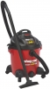 Shop Vac Ultra Pump 30L 58708