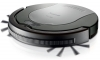 Philips Robot Vacuum Cleaners