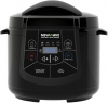 New Wave 6-in-1 Multicooker NW-800