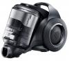 Samsung Barrel Vacuum Cleaners