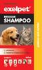 Exelpet Pet Grooming & Hygiene