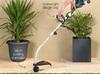 Gardenline (Aldi) Petrol Trimmer