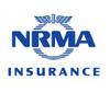 NRMA Travel Insurance