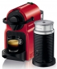 Breville Capsule Coffee Machines