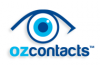 Oz Contacts