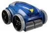 Zodiac V4 4WD