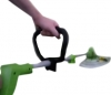 Gardenline (Aldi) Battery Whipper Snippers