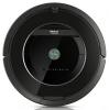 iRobot Roomba 800 Series