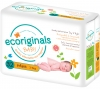Ecoriginals Infant