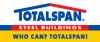 TotalSpan