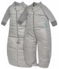 ErgoPouch 3.5 tog Sleepsuit Bag