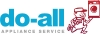 Do-All Appliance Service