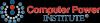 Computer Power Institute