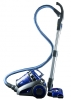 Hoover Allergy VCT4007