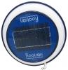 Floatron Solar Powered Ioniser