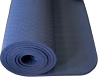 Freedom of Movement Eco Friendly (TPE) Yoga Mat