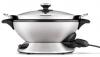 Breville Hot Wok & Steam BEW820