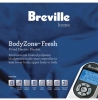 Breville Electric Blankets