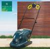 Gardenline (Aldi) Hover Garden Mower 1500W