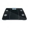 Kmart Bathroom Scales