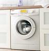 Stirling (Aldi) Front Loading Washing Machines