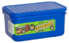 Decor Pumped Duo Lunch Boxes