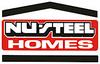 Nu-Steel Homes