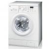 LG WD11020D / WD12020D / WD13020D