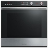 Fisher & Paykel 60cm Single 11 Function Built-In - 90L