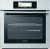 Asko Wall Ovens