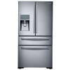 Samsung French Door Fridges / Refrigerators