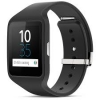 Sony Smart Watches / Fitness Trackers