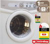 Stirling (Aldi) Vented Clothes Dryers
