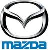 Mazda Dealers