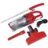 Innovations Cyclone Stick Vacuum