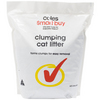 Coles Smart Buy Clumping