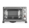Sunbeam Pizza Bake and Grill Oven 19L BT5350