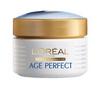 L'Oreal Age Perfect