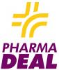 Pharma Deal