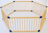 Kiddy Cots Playpens
