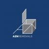 AZN Removals