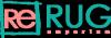Rug Emporium