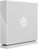 Telstra Gateway Max 2